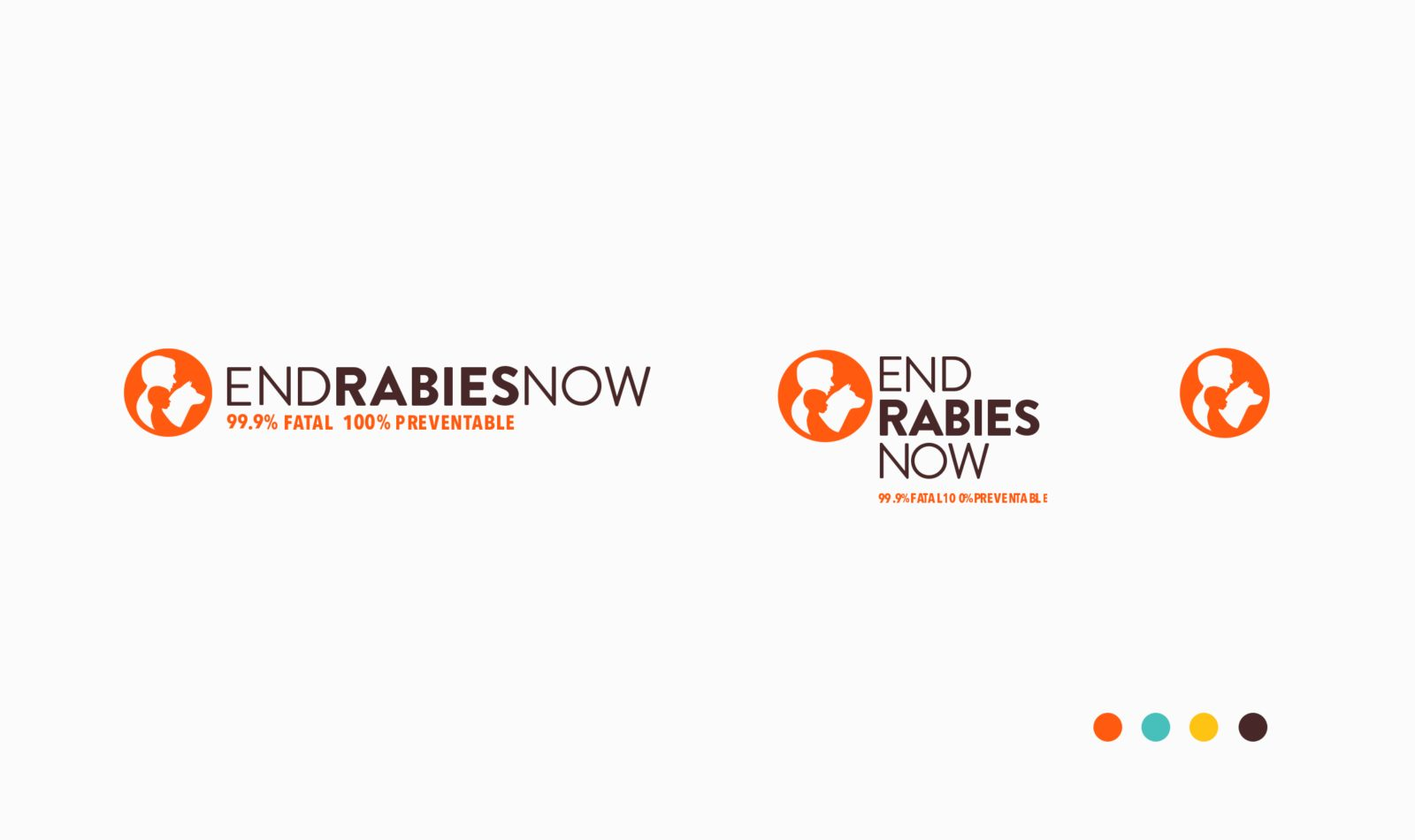 03 Identity Global Alliance Rabies Control