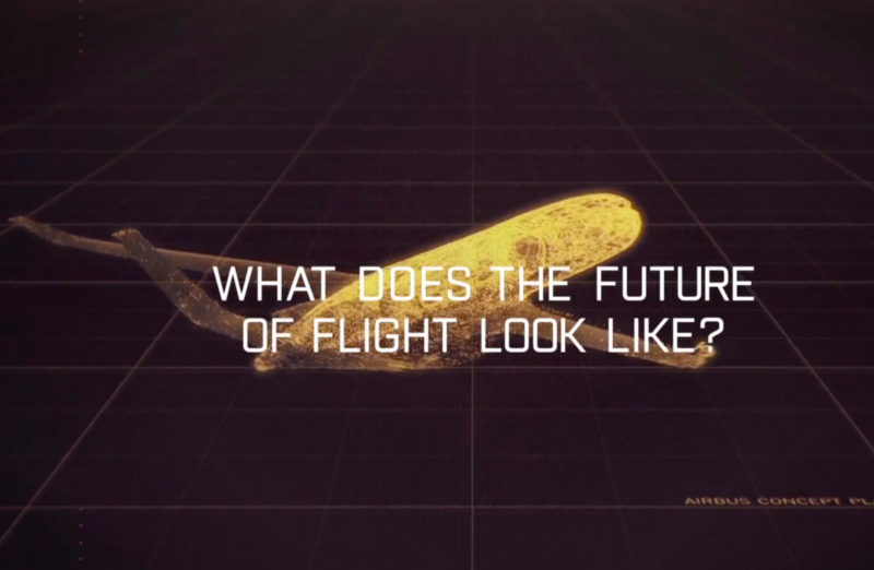 Airbus-Future-Of-Flight-Hero