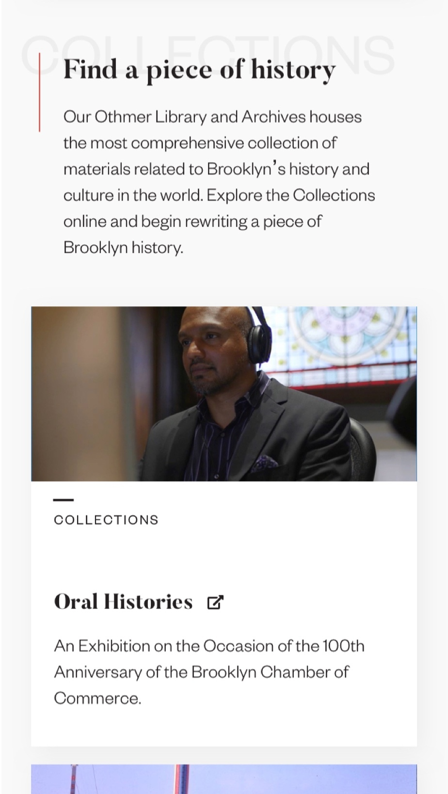 03 Brooklyn Historical Society Mobile