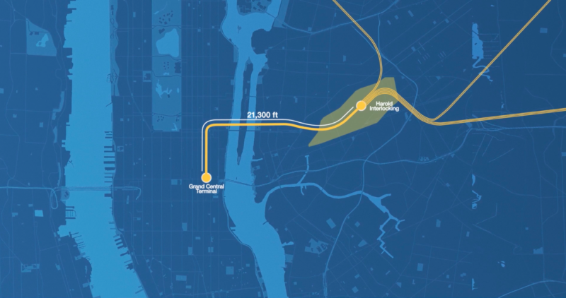 00 Mta East Side Access Preview