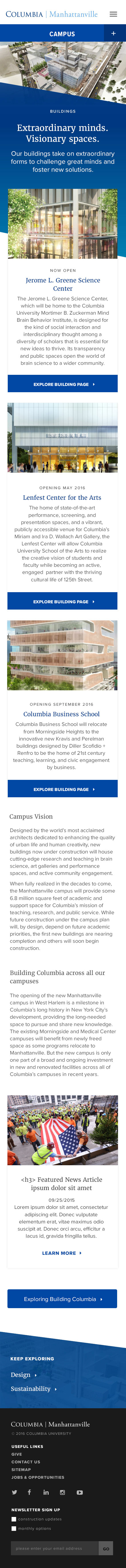 Columbia-Manhattanville-Campus-Mobile-Buildings