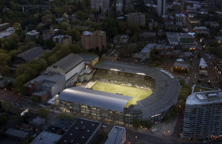 Portland-Timbers-Stadium-Preview-Image