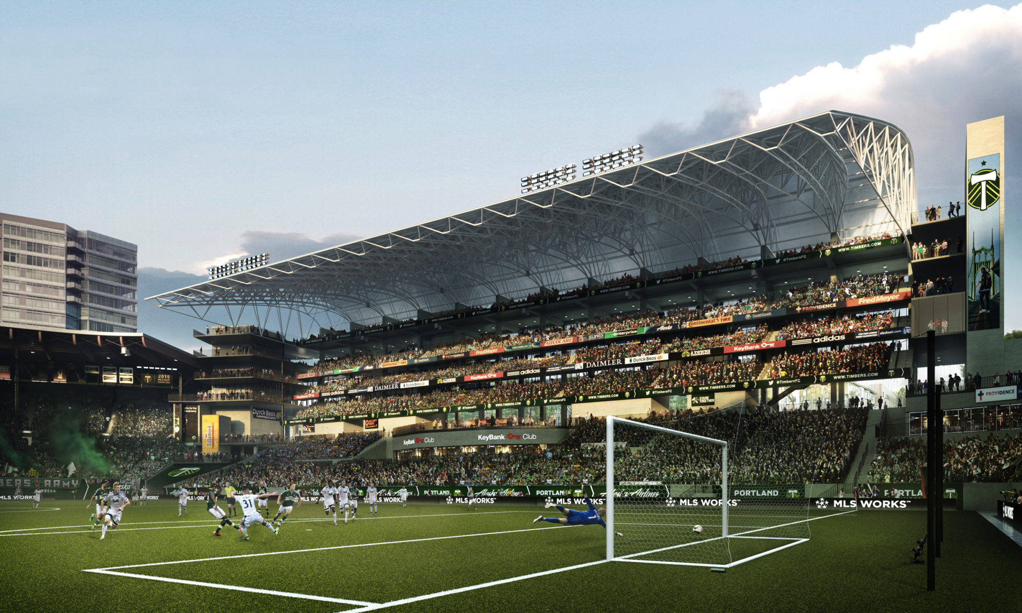 Inside-Portland-Timbers-Stadium-Allied-Works
