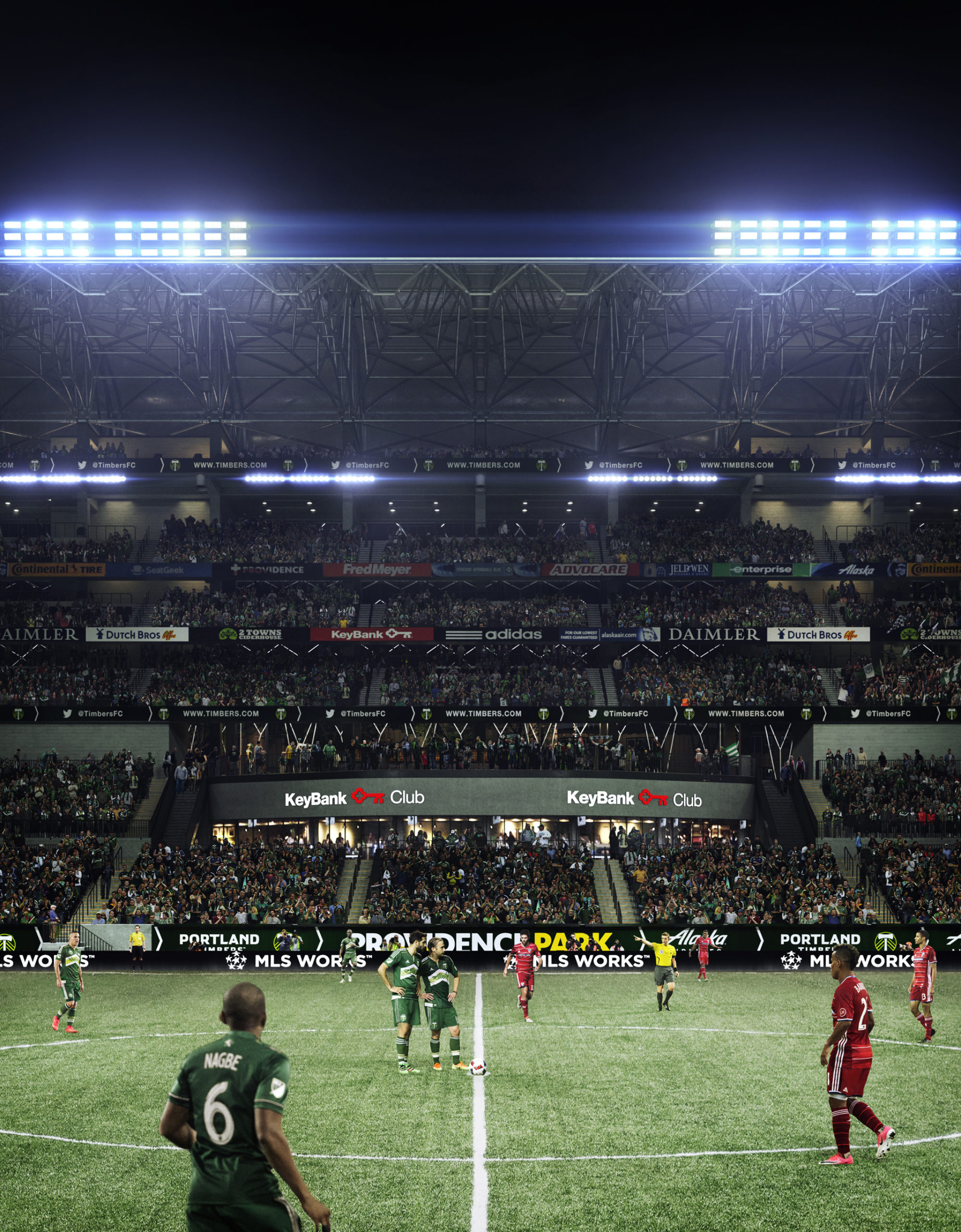 Portland-Timbers-Stadium-Kickoff-Allied-Works