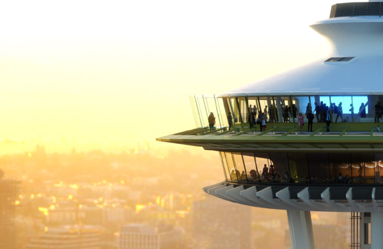 Space-Needle-Preview-Image