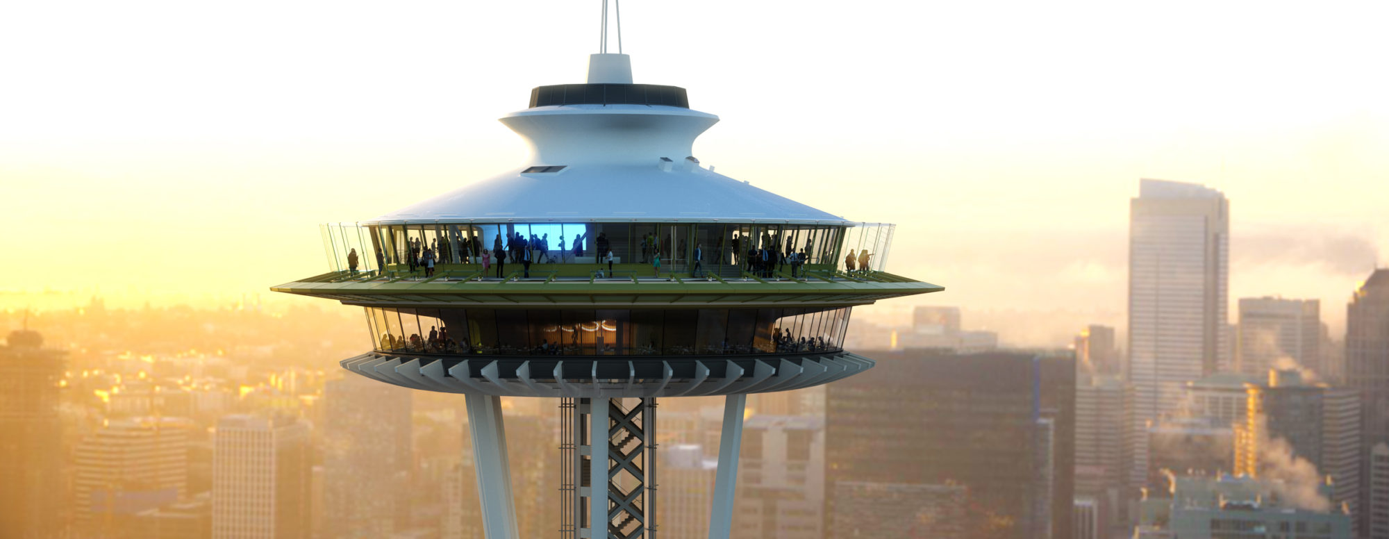 Seattle-Space-Needle-Olson-Kundig