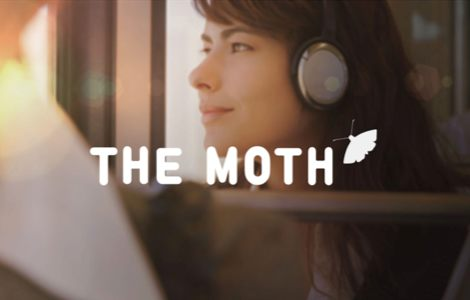 Moth-Preview