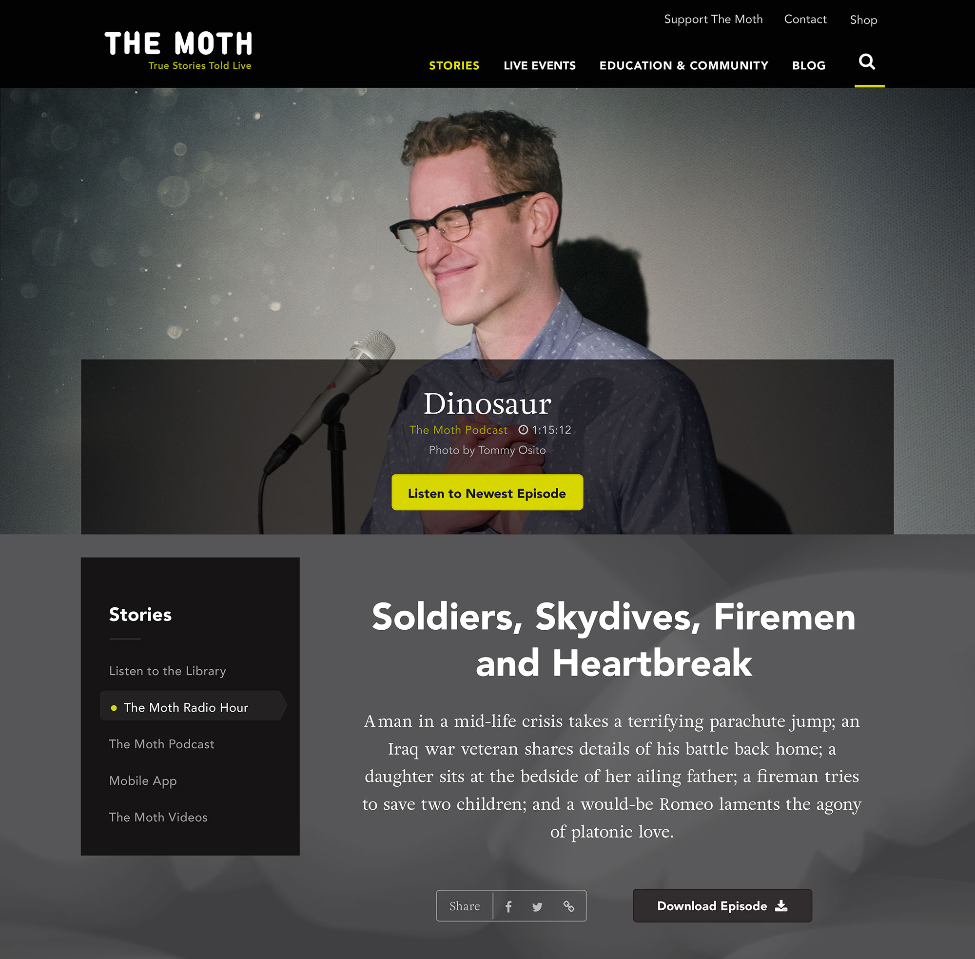 The-Moth-Story-Example